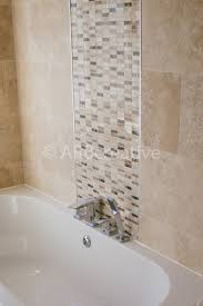 Bathroom Tile View B Q Bathroom Tiles Small Home Decoration