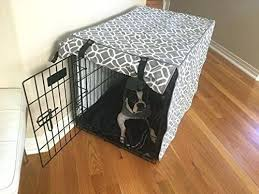cover for dog kennel supplieranufacturers at outdoor covers best ground