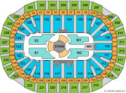 Xcel Energy Seating Chart Taylor Swift Xcel Energy Center Tickets And Xcel Energy Center Seating