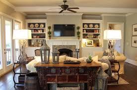 Side Chairs Living Room Living Room Side Chairs Paigeandbryancom
