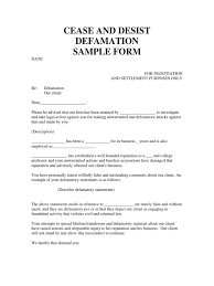 100 Personal Injury Complaint Form Sample Service Letter