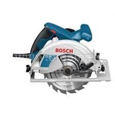 <b>Дисковая пила Bosch GKS</b> 190 0.601.623.000 по дереву в «Бигам ...