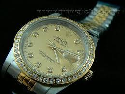 gold watches diamonds for men best watchess 2017 rolex replica jubilee 2 tone diamond men gold