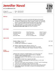 resume pdf resume template resume pdf template best resume collection
