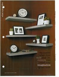 modern floating corner shelf ikea lovely modern decoration best 20 authentic 8 white diy canada for
