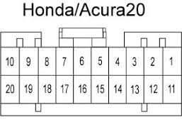 wiring diagram 2011 honda accord the wiring diagram steering wheel controls honda accord forum honda accord wiring diagram