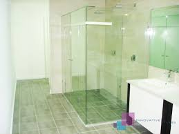 toughened glass manufacturers in chennai toughened glass manufacturers in chennai toughened glass manufacturers in chennai toughened glass manufacturers