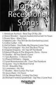 the 25 best wedding recessional songs ideas on pinterest Wedding Ceremony Songs Contemporary top 20 ceremony recessional songs maximum music toronto dj services except the queen contemporary songs for wedding ceremony