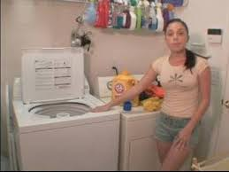 How To Do Laundry  How To Wash Colors When Doing Laundry  YouTubeHow To Wash Colors