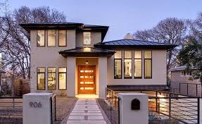 Architect Home Design  Home Design IdeasSimply Home Design
