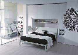 Camere da letto brescia u2013 camerette per bambini