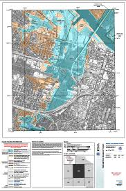 view your fema nfip preliminary flood insurance rate maps firms