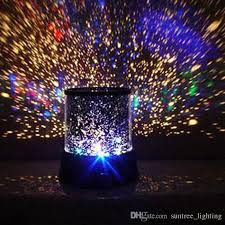 ful romantic led cosmos star master sky starry night projector bedside light lamp for kid s gift from suntree lighting 7 04 dhgate com