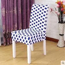kitchen chair covers target. Kitchen Chair Covers 1 Piece Sure Fit Soft Stretch Spandex Pattern  For . Target