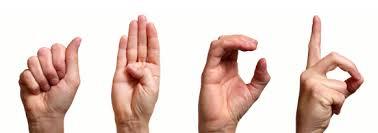 Interpreter Job Description Sign Language Interpreters Salary Job Description