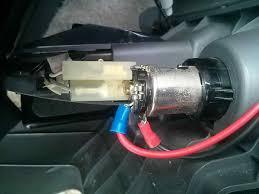 12v socket wiring diagram 12v image wiring diagram 12v accessory port cig lighter not working after attempt to wire on 12v socket wiring diagram