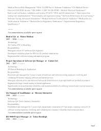 Mammography Resume medical resume template medical assistant resume template  Images About Medical Career Life On AppTiled