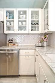 Shaker Kitchen Cabinet Doors Shaker Cabinet Doors White