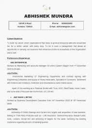 Resume Samples Doc Download Luxury Resume Template Doc Download Best