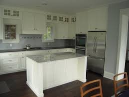 custom kitchen cabinets duluth mn wow blog of kitchen cabinets mn