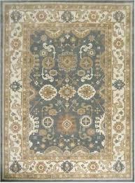 12 x 18 rug area rug 12 x 18 outdoor rug