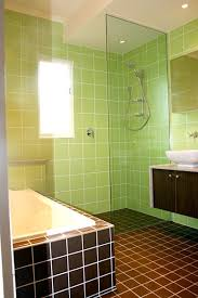 Small Picture Best 25 Bathroom renovations brisbane ideas only on Pinterest