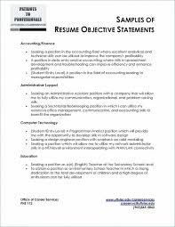 Resume Opening Statement 650 840 Resume Opening Statement