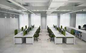 white modern office furniture. white modern office furniture