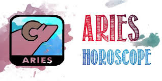 Prokerala Kundali Birth Chart Aries Horoscope For Friday December 13 2019