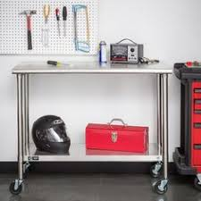 ampamp prep table: youll love the ecostoragea prep table at allmodern with great deals on