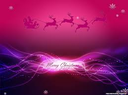 merry christmas and happy new year wallpaper 2013. Happy Valentines Day Merry Christmas 2012 New Year 2013 Cards And HD Wallpapers And Merry Christmas Happy New Year Wallpaper