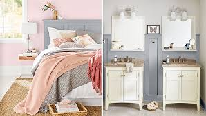 paint colors for bedroomWelcome Home Ideas  HowTos from Lowes
