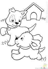puppy coloring pages to print puppy coloring pages printable cute puppy coloring pages to print puppy
