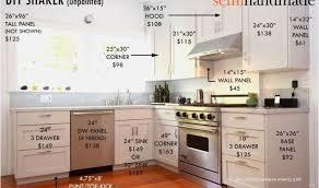 kitchen cabinet door styles lovely luxury ikea kitchen cabinet door styles all about kitchen ideas
