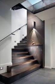 Bei treppen intercon wissen wir, dass bauherren während renovierung, sanierung und ausbau unzählige dinge im blick behalten müssen. 200 Treppen Ideen In 2020 Treppe Haus Treppe Haus