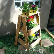 diy outdoor plant stand outdoor plant stand ideas outdoor plant stand pallet planter stand outdoor plant