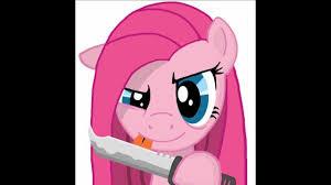 cupcakes mlp pinkie pie. Fine Mlp Intended Cupcakes Mlp Pinkie Pie L