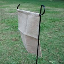 garden flag stand with solar light garden flag pole dollar general with solar light whole blanks garden flag stand