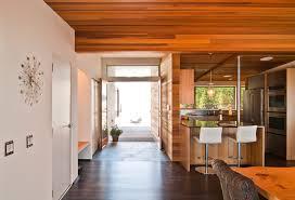 ... Midntury Modern Front Door Build Llc Risley Int Entry Outstanding  Images Design Catalog Blog Home Decor Outstanding Mid Century ...