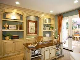 Image Decorating Ideas Home Office Lighting Designs Hgtvcom Home Office Lighting Designs Hgtv