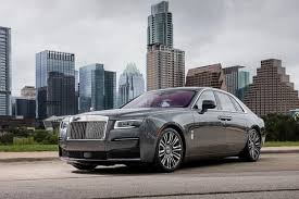 Use our search to find it. All About 2021 Rolls Royce Israel News Promotions For Sale Experiences Stores The Luxe Guide