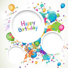 free happy birthday template free happy birthday cards happy birthday images