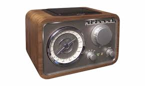 Radio Inventions In The 1920s Radio Free Png Images