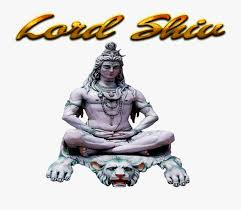 lord shiv png background mahadev png