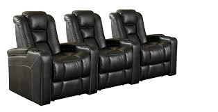 home theater couch. ro8040 evolution home theater seating couch t