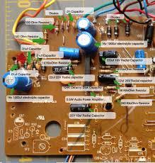 1987 chevy s10 radio wiring diagram 1987 trailer wiring diagram 2007 chevy equinox stereo factory wiring diagram