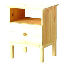small white nightstand round night stand small white nightstand bedside table with drawer unique nightstands one small white nightstand furniture