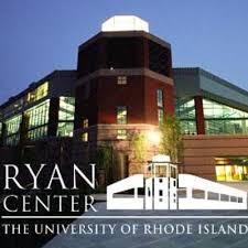 The Ryan Center Theryancenter Twitter