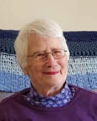 Betsy Smith Obituary - Tyrone, Pennsylvania , Richard Searer Funeral Home |  Tribute Archive