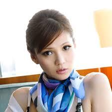 Ameri Ichinose – Japanese AV